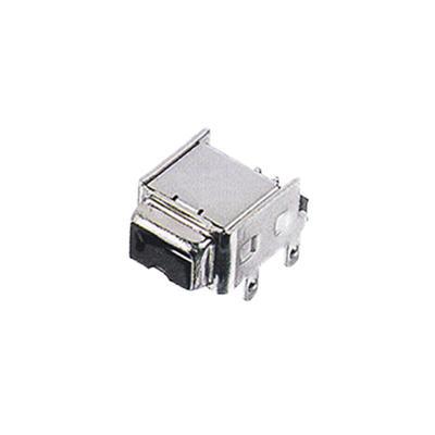 IEEE 1394-IE-0003  Connector