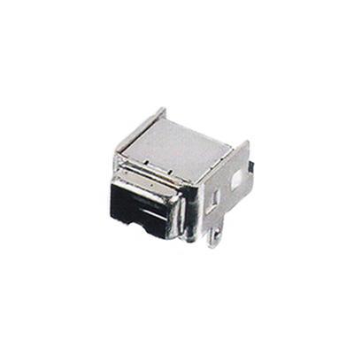 IEEE 1394-IE-0004  Connector