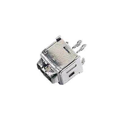 IEEE 1394-IE-0005 USB Connector