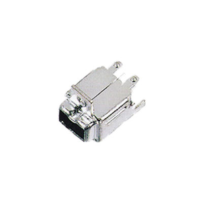 IEEE 1394-IE-0006  1394a Port Connector