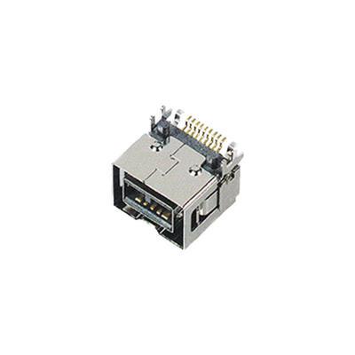 IEEE 1394-IE-0013 Connector