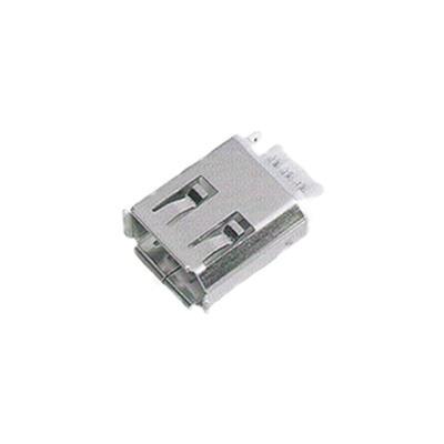 IEEE 1394-IE-0010 Connector