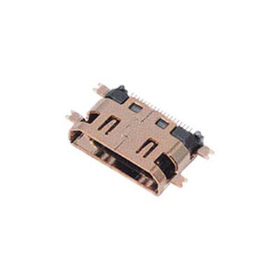HDMI-HD-0017 Dual HDMI Connector