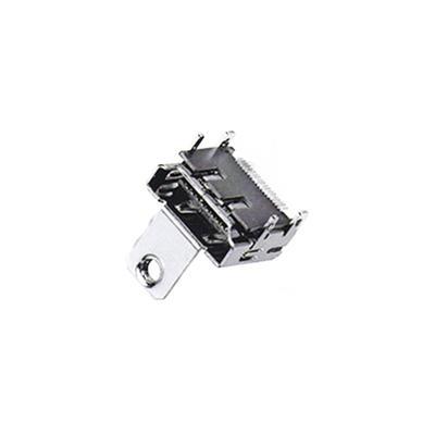 HDMI-HD-0013 Connector