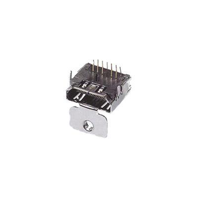HDMI-HD-0012 Connector